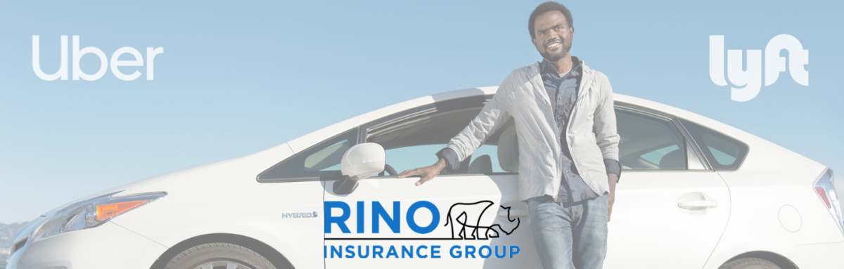 RINO Insurance Group